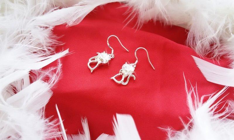 4 bonnes raisons d'acheter des bijoux fantaisie animaux